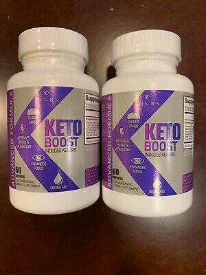 Best Diet Pills 2020 AMWAY NUTRILITE CARB Blocker 90 Tablets exp 11/2020   $30.00