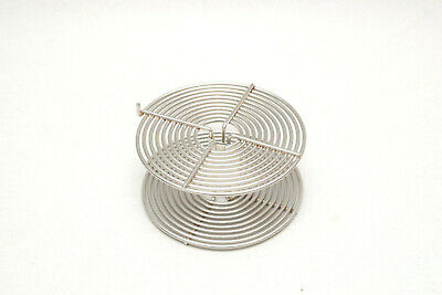 35mm stainless steel developing reel Espiral revelado acero inoxidable inox 135