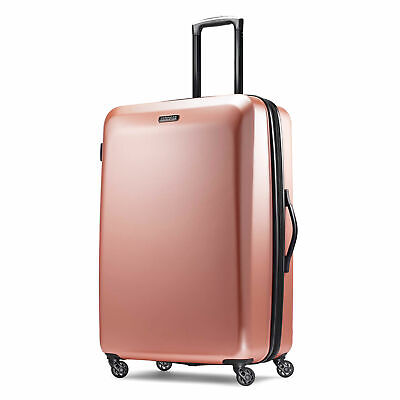 "American Tourister Moonlight 28"" Spinner - Luggage"