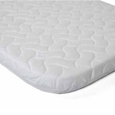 Chicco Next to Me Anti Allergenic Foam Cot Bed Mattress