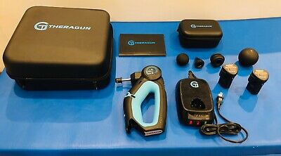 Theragun G2PRO Professional Massager  (USED)
