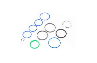 JCB PARTS 3CX, 4CX SEAL KIT  FOR CYLINDER No. 991/00147