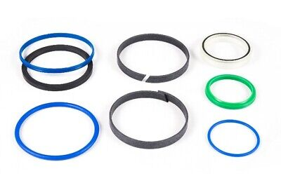 JCB PARTS 3CX,4CX  SEAL KIT  FOR CYLINDER No. 991/00103