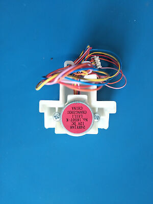 Applicable for 24BYJ46 Fujitsu air conditioning pendulum motor