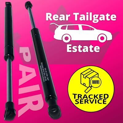 1991-1998 FOR VAUXHALL ASTRA MK3 ESTATE REAR TAILGATE BOOT TRUNK GAS STRUTS