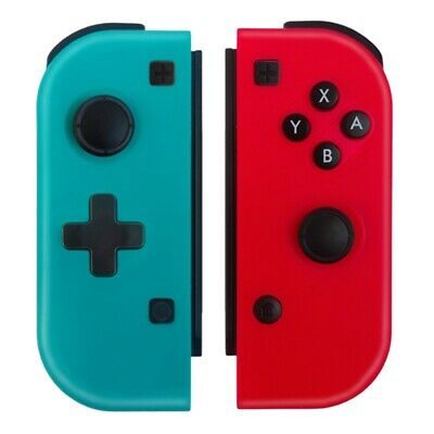 Wireless Bluetooth Pro Gamepad Controller for Nintendo Switch Console for S X2Q6