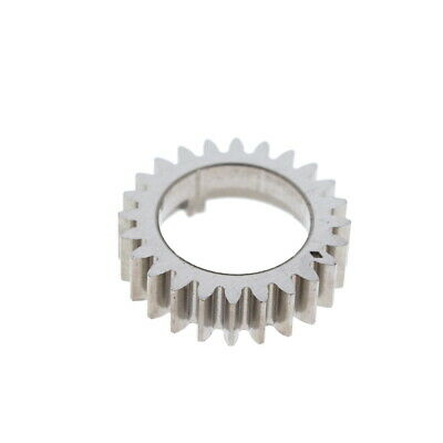 BRIGGS & STRATTON 797521 Timing Gear Replaces # 795755 - $12 69