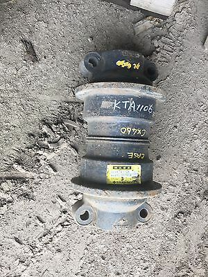IS12 //IS14 DIGGER BOTTOM TRACK ROLLER FOR  IHI IS10 EXCAVATOR