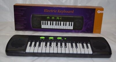 Children 29 Keys Kids Electronic Musical Keyboard