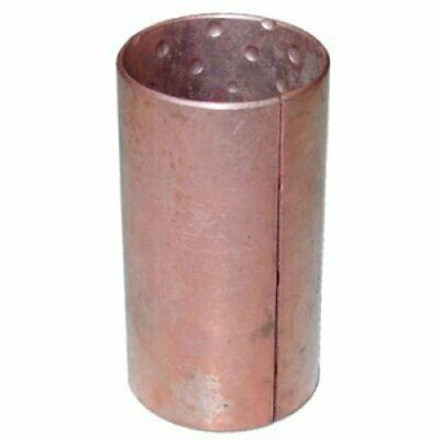 Steering Wheel Shaft Bushing John Deere BW BWH 520 BN 820 R BNH 50 620 830 B 80