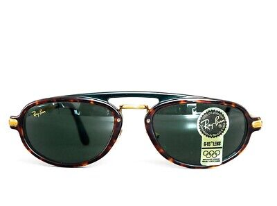 Vintage B&L Ray Ban Traditionals Sunglasses