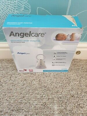 Angelcare Baby Montior