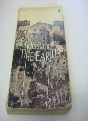 Understanding the Earth: A Reader in the Earth Sciences