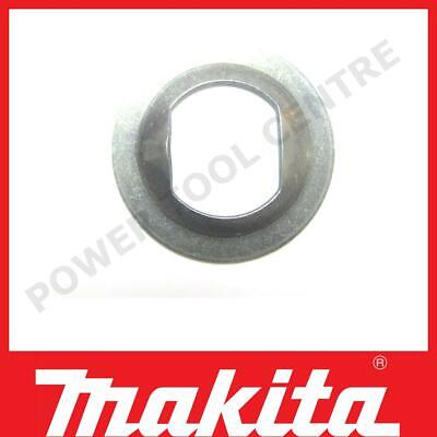Makita SDS Rotary Hammer Replacement Washer HR3210C HR3210FCT HK1820 HK1820L