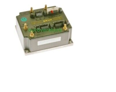 Crown Controller 813096-001