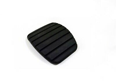 Rubber Brake Pedal Cover Pad Renault Master/ Vauxhall Movano 93197673 93862008