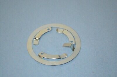 Toyota Horn Contact Spring 45124-23600-71