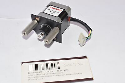 NEW Vexta Stepping Motor, Part: PX245-01AA-C1, 2-Phase