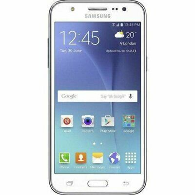 Samsung Galaxy J5 Brand New J500 Unlocked 4G Lte Fast Delivery Uk Seller