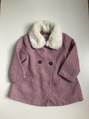 201c99c207a Coats, Jackets & Snowsuits, Girls' Clothing (0-24 Months), Clothes ...