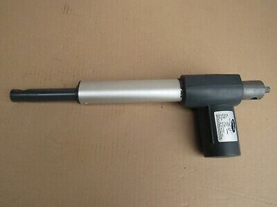 Invacare Electric Hospital Bed Motor Actuator 1115292 270007-03