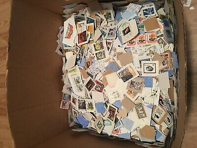New Zealand Stamp Lot / kiloware (150 stamps)   #1908-0014