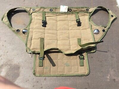 Ford Mutt  M151 A1A2   Cover    Nos