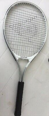 Dunlop Classic 25  Junior Tennis Racket Lightly Used