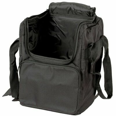 Accu-case ASC-AC-115 Padded Soft Case Protective Carry Bag for Lighting Fixtures