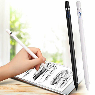 """Generic Pencil Stylus For Apple iPad Pro 2018,9.7"""",10.5"""",12.9"""" Tablets Touch Pen"""