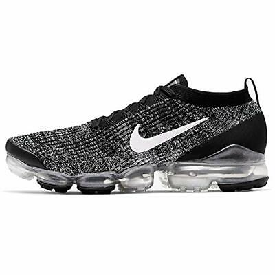Nike Air VaporMax Flyknit 3.0 2019 Mens Running Shoes Sneakers Trainers GY_GY