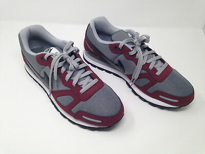 83 Pegasus Running Rtcsdqh Nike Shoes Sneakers Waffle Sports Trainer Air qUMpVGSz