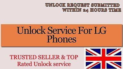 UNLOCK ALCATEL ONE Touch Osprey Y800 L800 Y853 Y854 Y855V 4G EE WiFi