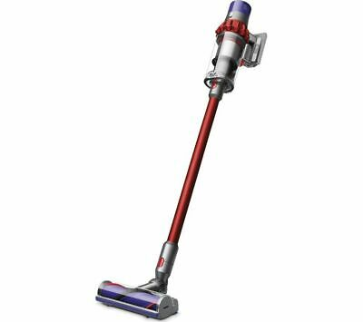 BRAND NEW Dyson Cyclone V10 Total Clean Vacuum Cleaner - 2 Year Guarantee Animal