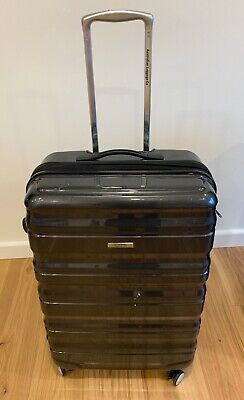Airport Luggage Co suitcase - Large