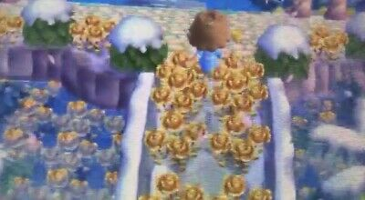 Animal Crossing New Leaf Sets And BELLS 60 Minutes In My Town of Any Item U Want