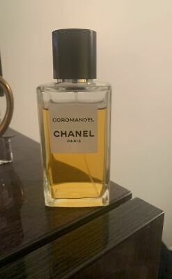 Chanel Les Exclusifs COROMANDEL EDP Decanted spray FAST SHIPPING
