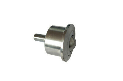 New Threaded Roller MG NPD-10700,