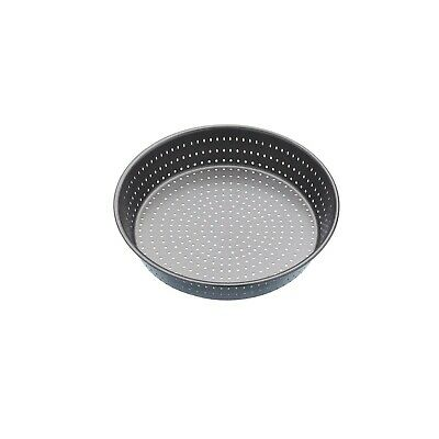 MasterClass Crusty Bake Non-Stick Deep Pie Pan / Tart Tin