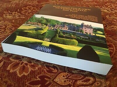 Dan Pena QLA Building Your Own Guthrie Castle, Your 1st 100 Million And More...