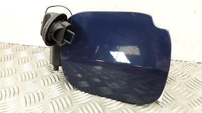 2005 Renault Clio Fuel Flap Filler Cap Cover 8200383466 Unk