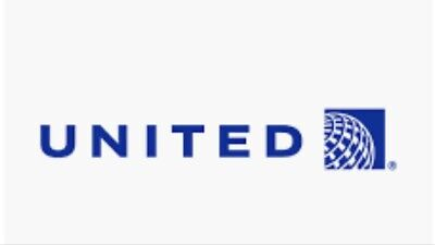 Two (2) United Club Entry Passes - Valid until July 2020
