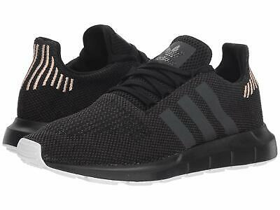 Women's Sneakers & Athletic Shoes adidas Originals Swift Run W
