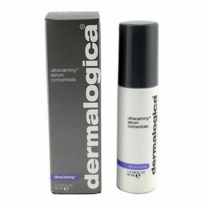 Dermalogica UltraCalming Serum Concentrate 40ml  Free Delivery