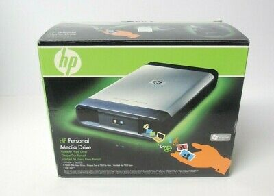 HP PD5000Z DRIVERS FOR WINDOWS 7