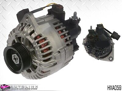 Oex Alternator 12V 110A For Nissan Maxima 2.5L 3.0L 3.5L V6 1995-2014 Hxa059