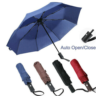 8329678e2619 Umbrellas, Women's Accessories, Clothing, Shoes & Accessories Page ...