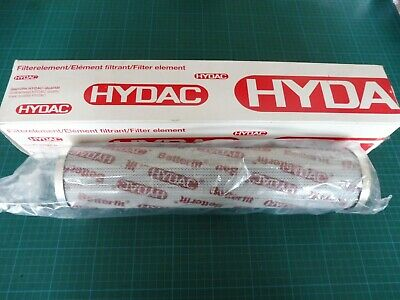 1 x HYDAC Filterelement Betterfit 1269245; 2.450 D 03 BH4