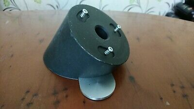 Bang & Olufsen B&O Beosound 5  Beosound 5 Encore Table Stand Only