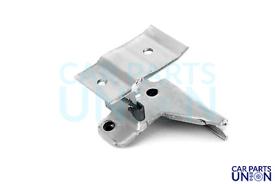 BMW 1' 2' 3' 4'Series F20 F21 F22 F23 F36 Support For Front Axle Subframe (LEFT)